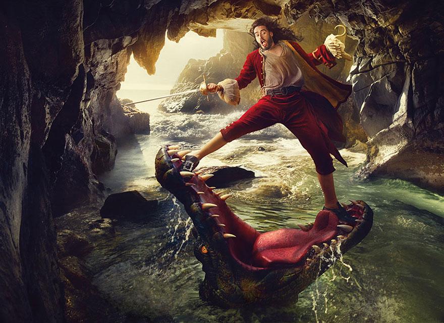 disney-dream-photo-manipulation-annie-leibovitz-15