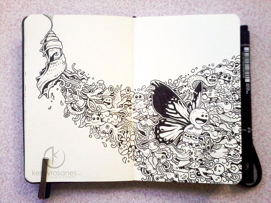 pen-doodles-kerby-rosanes-14