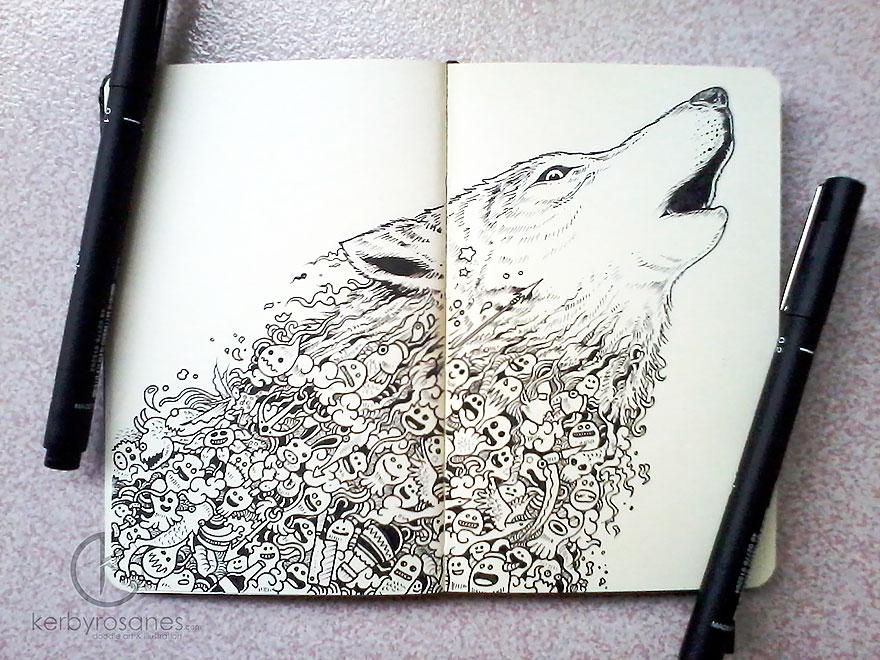 pen-doodles-kerby-rosanes-15