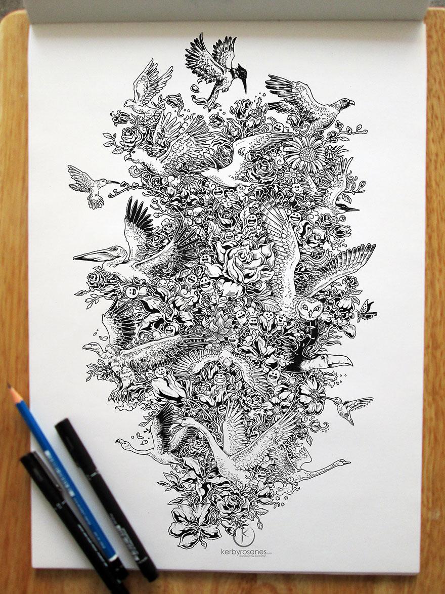 pen-doodles-kerby-rosanes-7