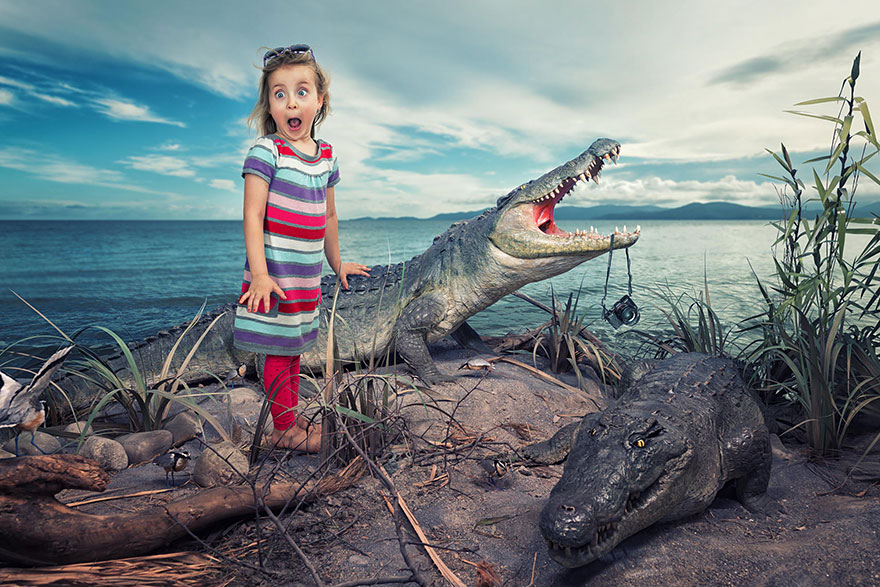 creative-dad-children-photo-manipulations-john-wilhelm-2