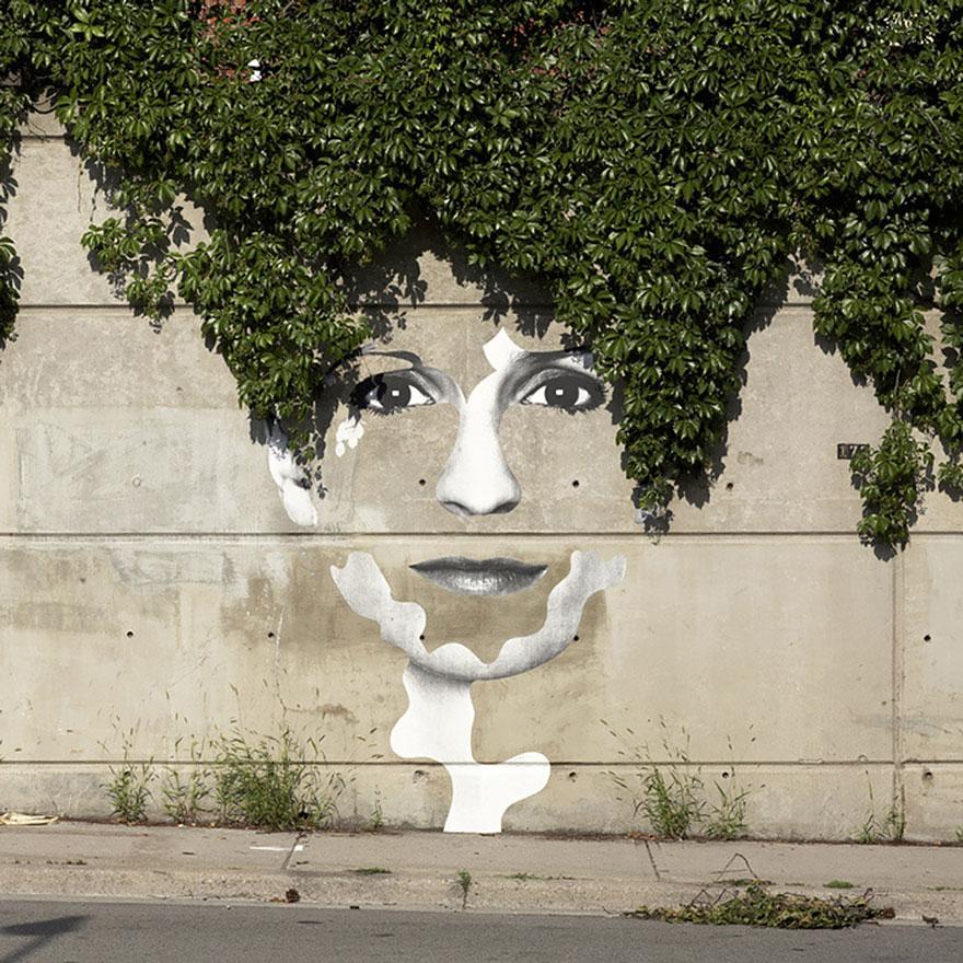 creative-interactive-street-art-36