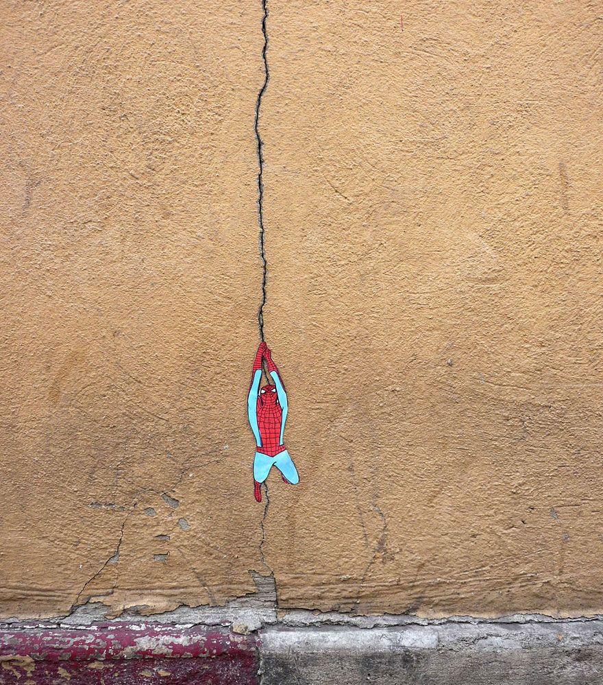creative-interactive-street-art-39