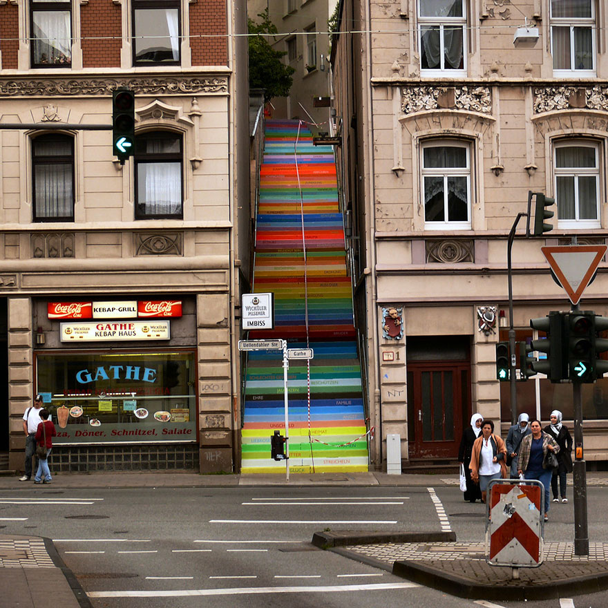 creative-stairs-street-art-9-1