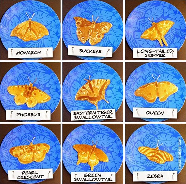 dad-creates-educational-pancakes-kids-1