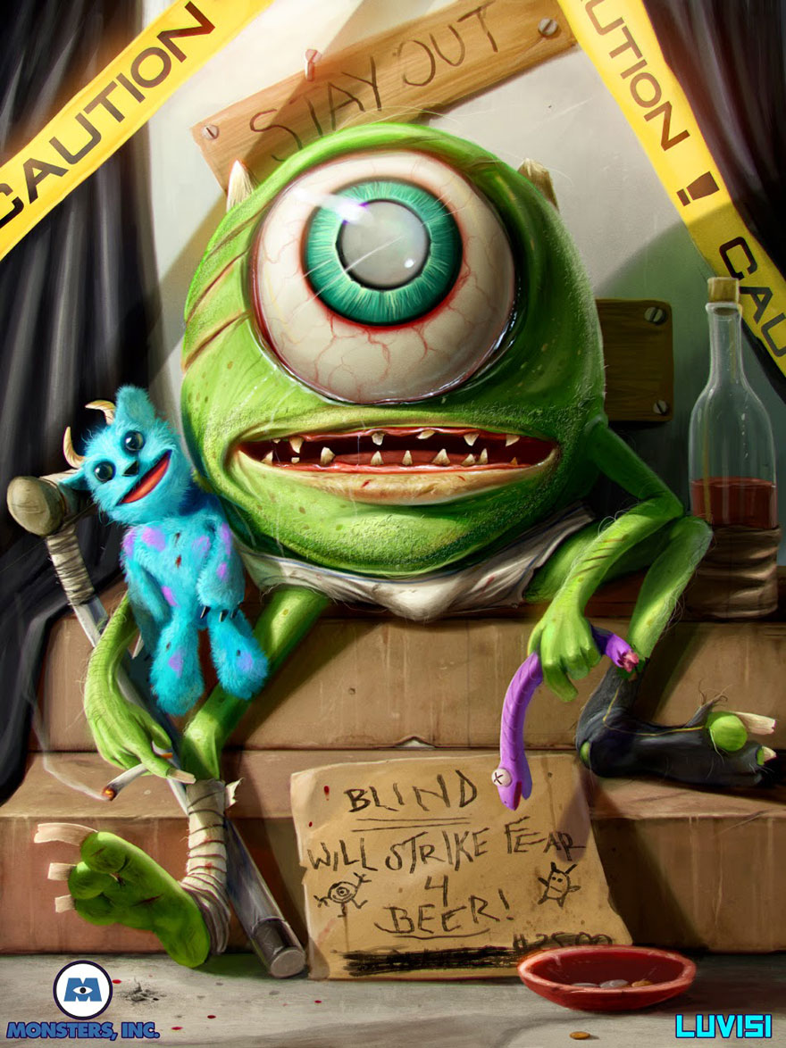 popped-culture-evil-cartoon-characters-dan-luvisi-9