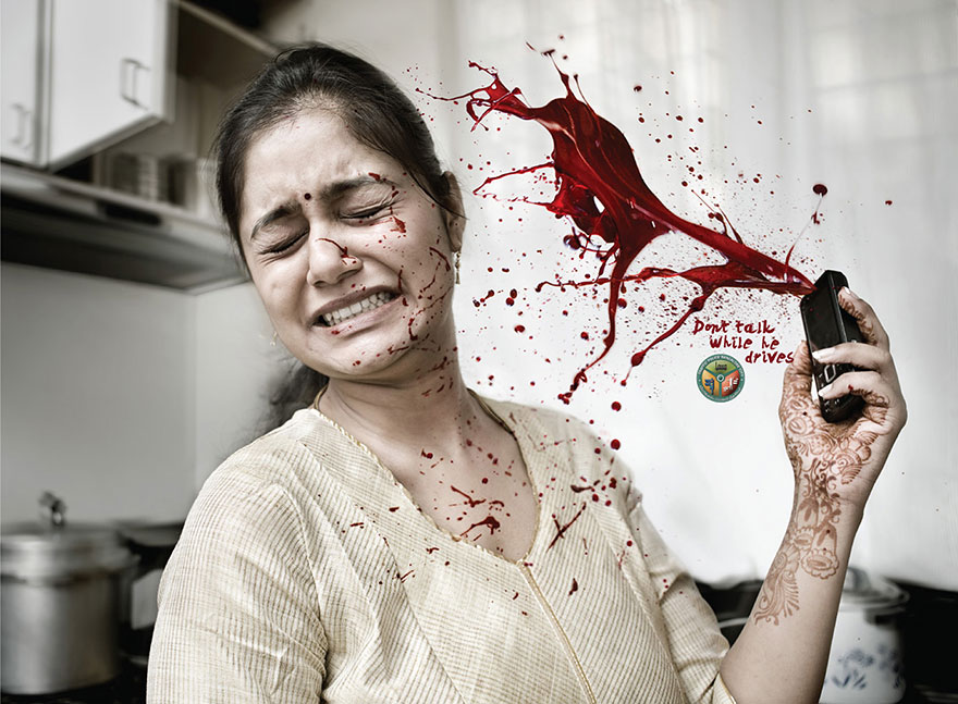 public-interest-public-awareness-ads-18-1
