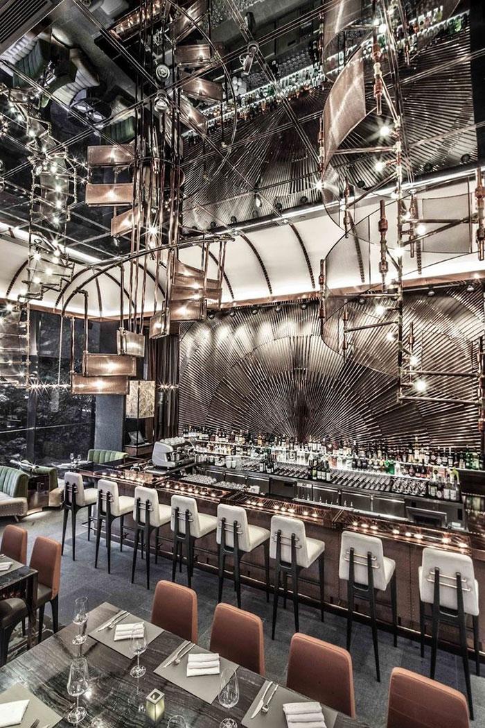 amazing-restaurant-bar-interior-design-65