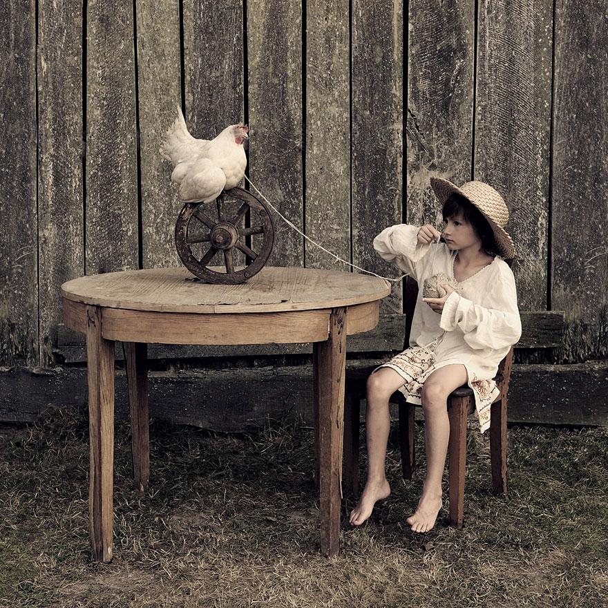 children-family-photography-rural-sebastian-luczywo-19