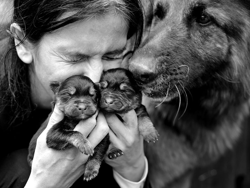 children-family-photography-rural-sebastian-luczywo-4