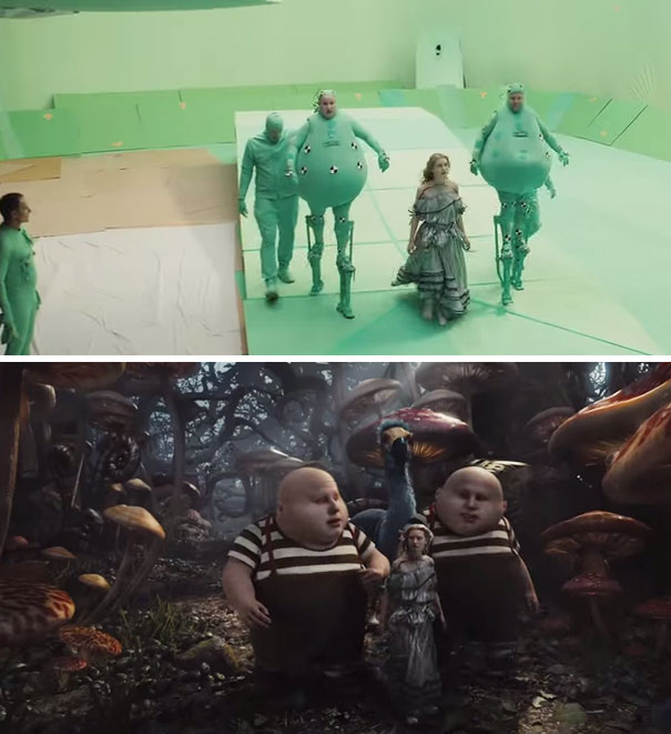 movies-before-after-visual-effects-32