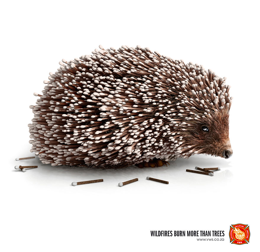 public-social-ads-animals-130