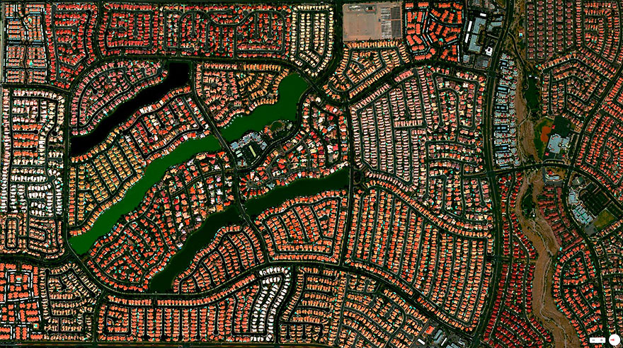 satélite aéreas-fotos-de-tierra-10