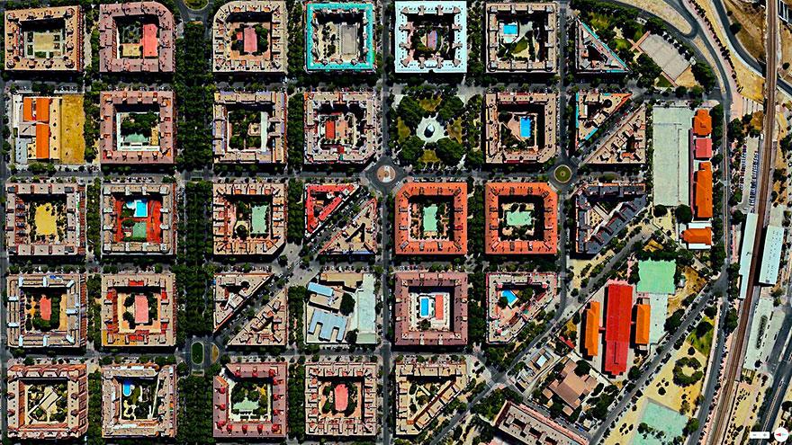 satélite aéreas-fotos-de-tierra-17