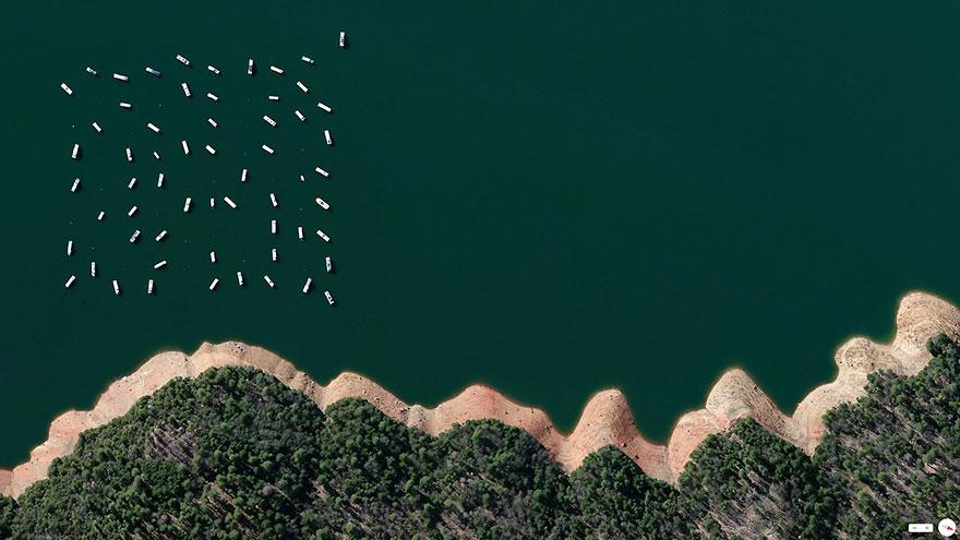 satélite aéreas-fotos-de-tierra-19