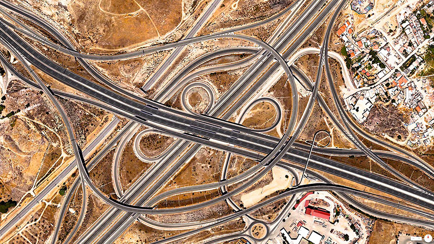 satélite aéreas-fotos-de-tierra-25
