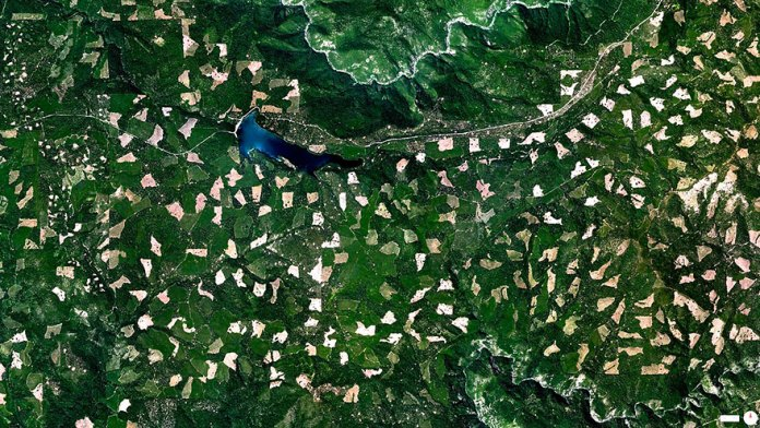 satellite-aerial-photos-of-earth-29