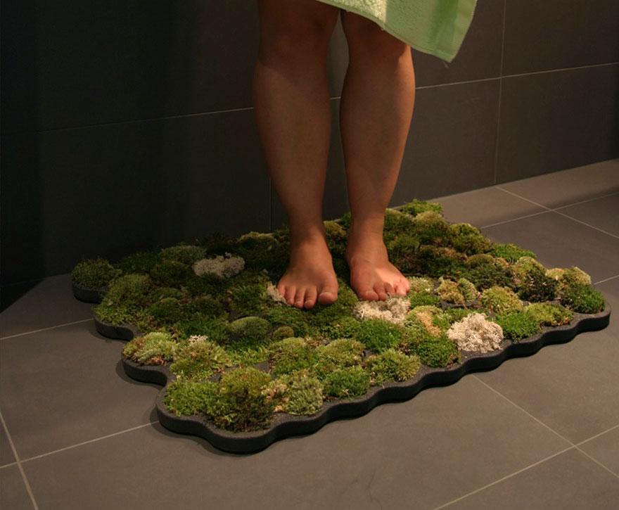 de inspiração de design verde-idéias-a-natureza-2-2-2