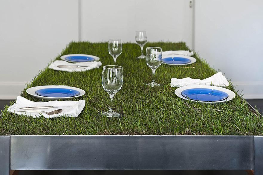 de inspiração de design verde-idéias-a-natureza-2-4-2
