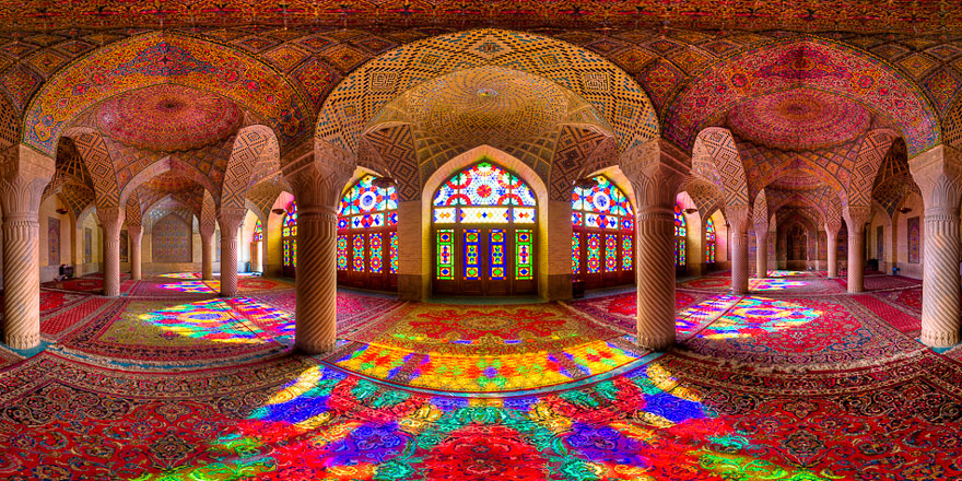 iran-temples-photography-mohammad-domiri-23