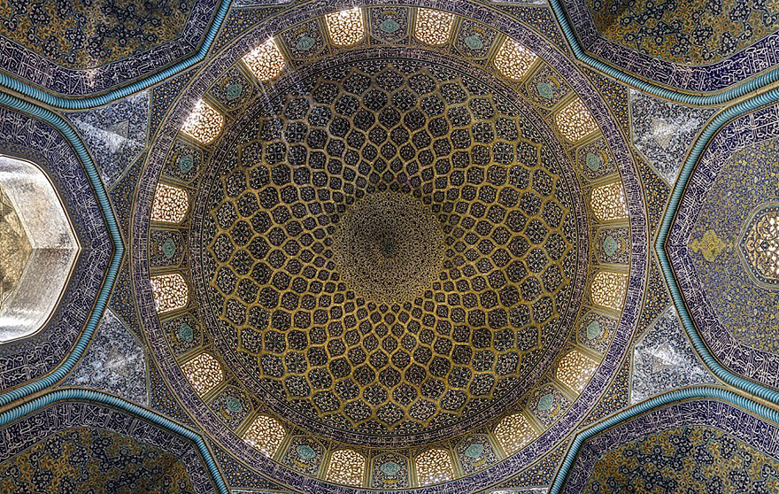iran-temples-photography-mohammad-domiri-39