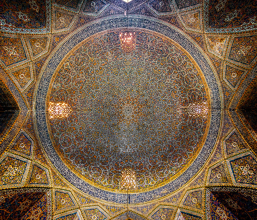 iran-temples-photography-mohammad-domiri-5