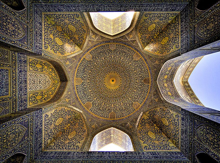 iran-temples-photography-mohammad-domiri-7