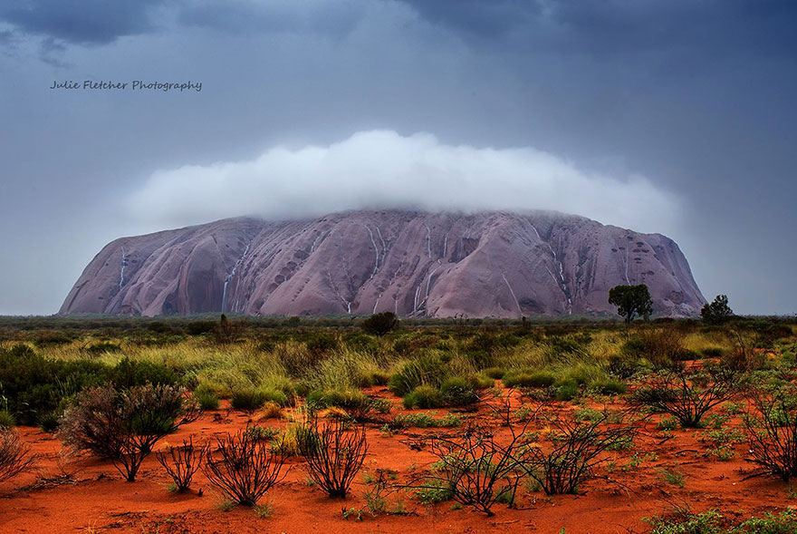 landscape-nature-photography-australia-julie-fletcher-1