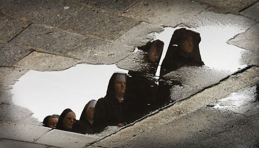 reflection-photography-27