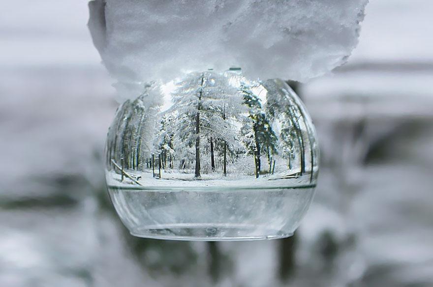 reflection-photography-46