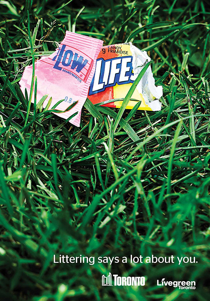 littering-ad-campaign-toronto-livegreen-4