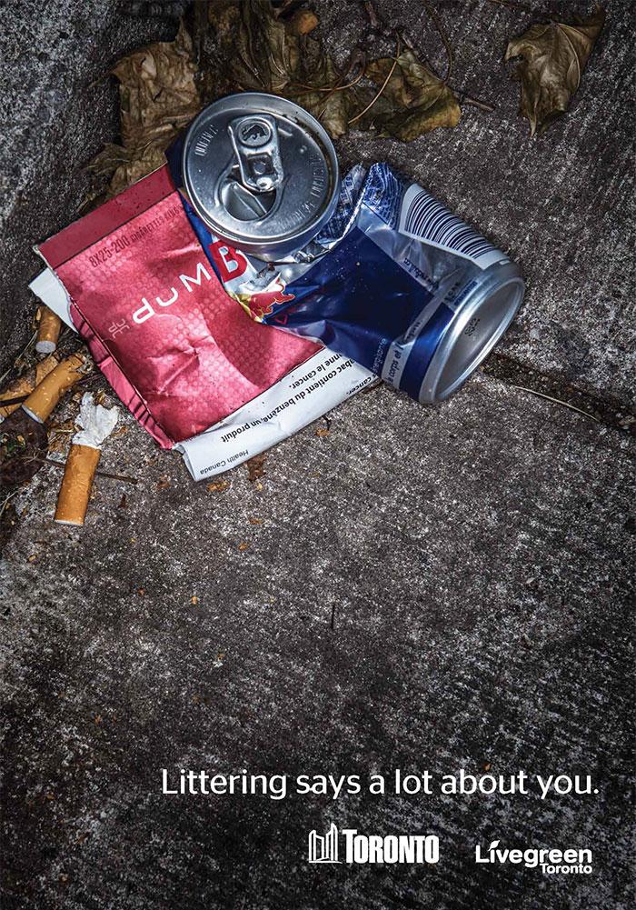 littering-ad-campaign-toronto-livegreen-5