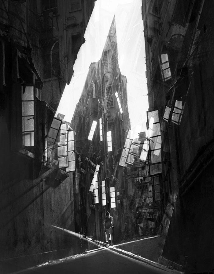 street-photography-hong-kong-memoir-fan-ho-34