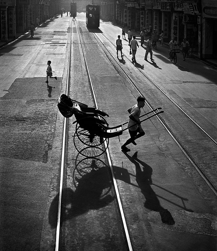 street-photography-hong-kong-memoir-fan-ho-40