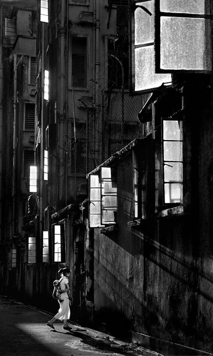 street-photography-hong-kong-memoir-fan-ho-49