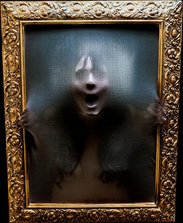 canvas-portraits-luca-pierro-3