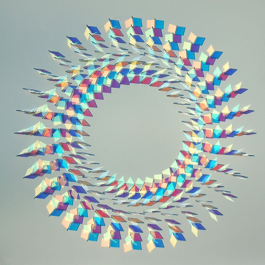 colored-glass-light-installations-chris-wood-7