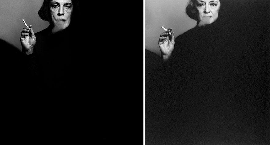 john-malkovich-iconic-portraits-recreations-sandro-miller-4