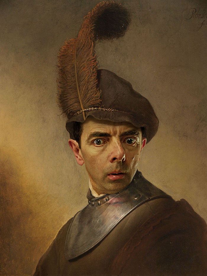mr-bean-historic-portraits-rodney-pike-27