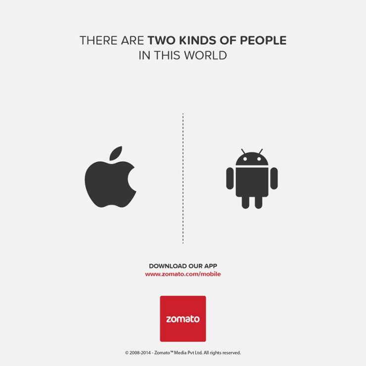 two-kinds-of-people-project-infographics-zomato-14