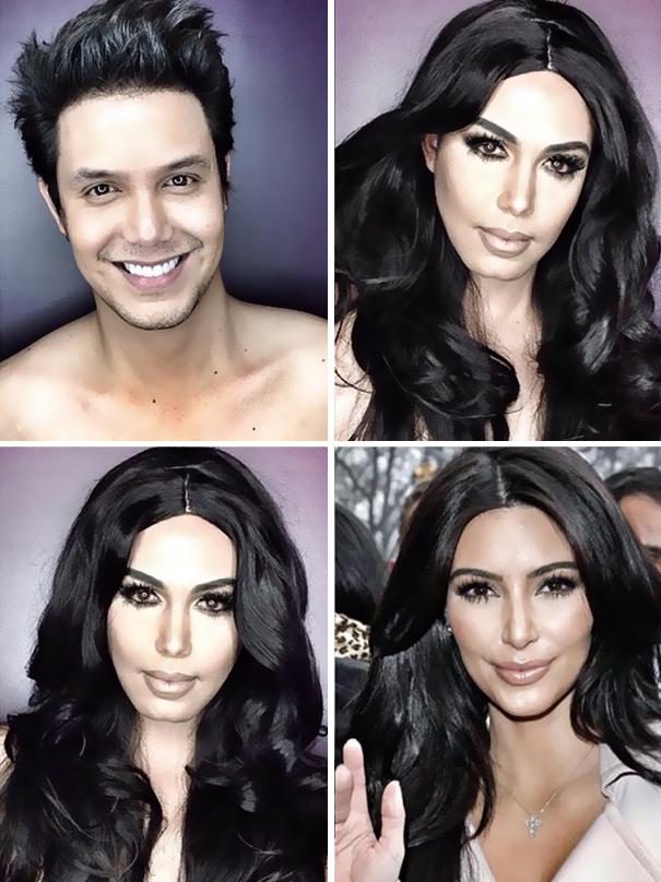 celebrity-makijaż-transformacja-paolo-ballesteros-14