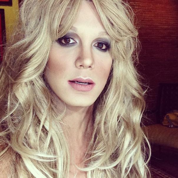 celebrity-makijaż-transformacja-paolo-ballesteros-24