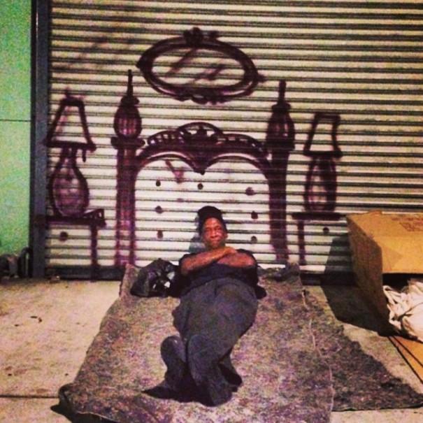 homeless-man-art-interactive-7