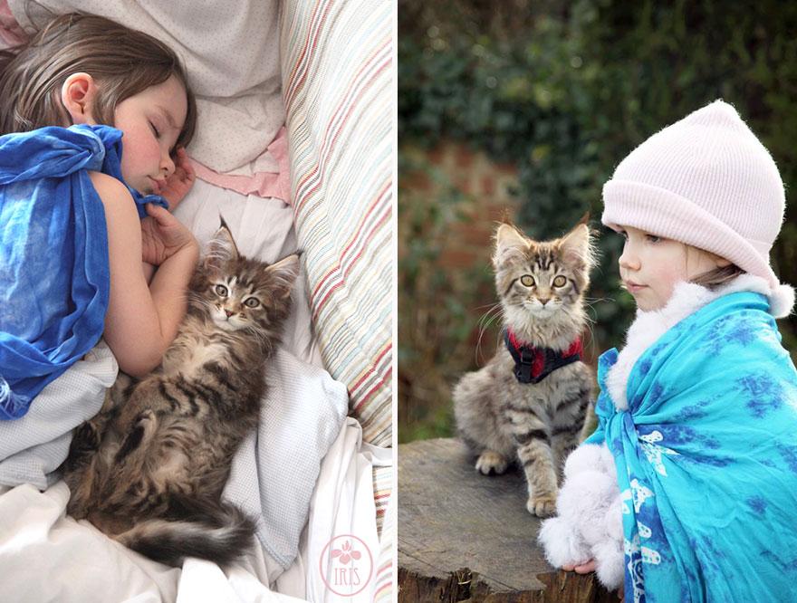 thula-therapy-cat-autistic-artist-iris-grace-19