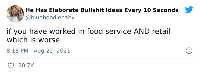 Retail-O-Food-Service-Peggio-Twitter