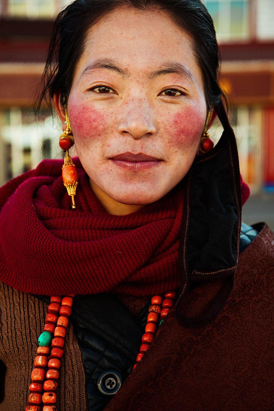 atlas-belleza-retratos-mujeres-mundo-mihaela-noroc (4)