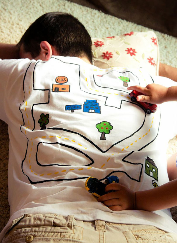 camisetas-creativas (34)