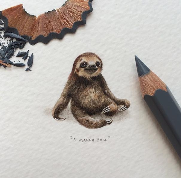 100-pinturas-en-miniatura-lorraine-loots (1)
