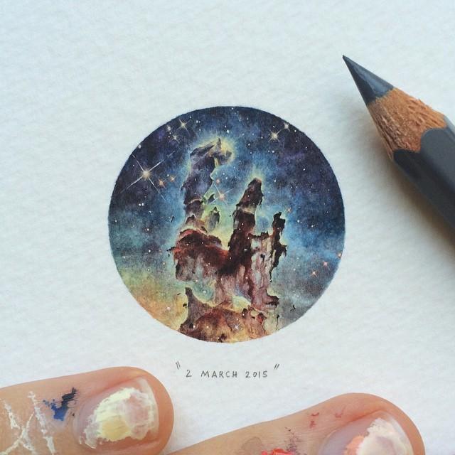 100-pinturas-en-miniatura-lorraine-loots (14)