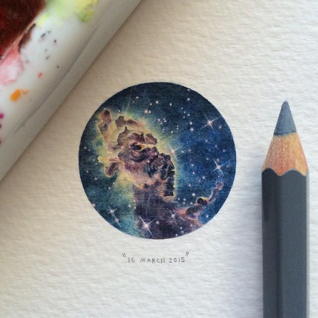 100-pinturas-en-miniatura-lorraine-loots (2)